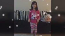 Karınca Çocuk Şarkısı Orff Şarkısı Sezin Lara Avcı Beylikdüzü Mektebim Okulu  Melike Aysın Gamgam