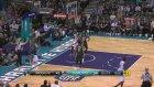 Kemba Walker'dan Nets'e Karşı 17 Sayı, 5 Asist - Sporx