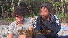 Tv'de Yok - Gönüllüler'de Yine Baraka Krizi!
