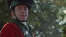 Vatansever - The Patriot (2000) Fragman