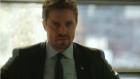 Arrow 5. Sezon 13. Bölüm Fragmanı