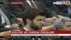 Cumhurbaşkanı Erdoğan: 15 Temmuz Gecesi Tankların Altına Yatan Gençleri Bir Kenara Atamazsınız