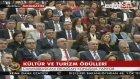 Cumhurbaşkanı Erdoğan: Benim Ecdadım Fatih 21 Yaşında Çağ Açıp Çağ Kapatıyor, Neden Olmasın