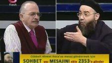 Hacizli Araba Veya Ev Almak Caiz Mi & Cübbeli Ahmet Hoca