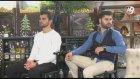 Hz. Mehdi (As)'a Talebeleri Daha Dünya Yaratılmadan Önce Kalu Bela'da Tabi Oluyorlar.- A9 Tv