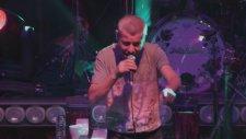 Jolly Joker Ankara - Levent Yüksel (Beni Bırakın)