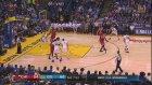 Klay Thompson'dan Bulls'a Karşı 28 Sayı, 6 Ribaund & 3 Asist - Sporx