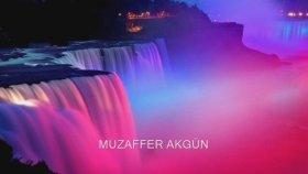 Muzaffer Akgün - Çoban çeşmesi