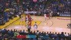 NBA'de gecenin en iyi 10 hareketi (9 Şubat 2017)