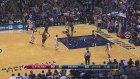 Paul George'tan Cavaliers'a Karşı 22 Sayı, 8 Ribaund & 6 Asist - Sporx