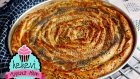 Pırasalı Börek / Kol Böreği Nasıl Yapılır? | Ayşenur Altan Yemek Tarifleri
