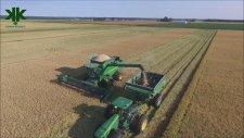 Tarımda Verimi Arttırmak İçin Neler Yapmalıyız