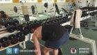 Biceps Antrenman Programı (Ön Kol) Iy bir Pump İçin ! Genişletmek