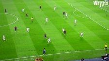 Cristiano Ronaldo ve Lionel Messi'nin Karşı Karşıya Geldiği Tüm Anlar