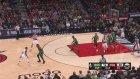 Damian Lillard'dan Celtics'e Klarşı 28 Sayı, 7 Asist & 6 Ribaund - Sporx