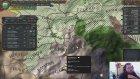 Düşman Pes Etmiyor   Europa Universalis Iv Türkçe   Göktürkler   Bölüm 2