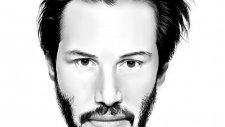 Keanu Reeves Hakkında Bilinmeyenler_sınedosya_sinematv_cansubizim