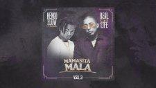 Nengo Flow ft. Ozuna - Mamasita Mala