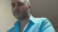 Özcan Sezgin - Al Mendi - 16 02 2014