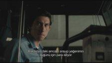 Paterson (2016) Türkçe Altyazılı Fragman