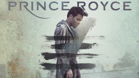 Prince Royce - Dilema (Audio)