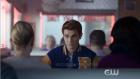 Riverdale 1.Sezon 4. Bölüm Fragmanı