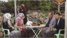 adıyaman kervansaray kahvesi ilk tanıtım reklam filmi