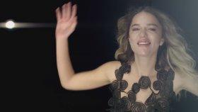 Eylül - Kalk Git (Official Video)