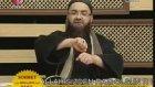 Hızır A.s ile Musa A.s Kıssası 1 Bölüm & Cübbeli Ahmet Hoca