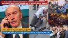Istanbul Buyuksehır Beledıyesı Ahsen Tv'ye Dava Actı