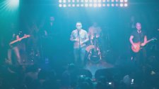 Jolly Joker İstanbul - Haluk Levent (Elfida)