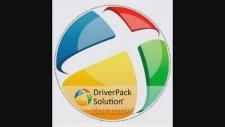 Karan PC - download full softwares for free