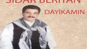 Sidar Beritan - Ez Rewime Delal Kürtçe Müzik Uzun Hava