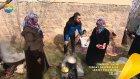 Turgay Başyayla ile Lezzet Yolculuğu - Fragmanı (11-12 Şubat)