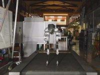 Yeni Nesil Robot - Cassie