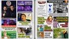 Youtube Gazete  - Yeni Seri Geliyor