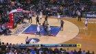 11 Şubat NBA Performans: Andrew Wiggins