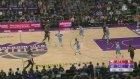 11 Şubat | NBA Performans: DeMarcus Cousins