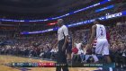 11 Şubat Nba Performans: John Wall