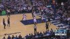 11 Şubat NBA Performans: Klay Thompson'ın 8 üçlüğü