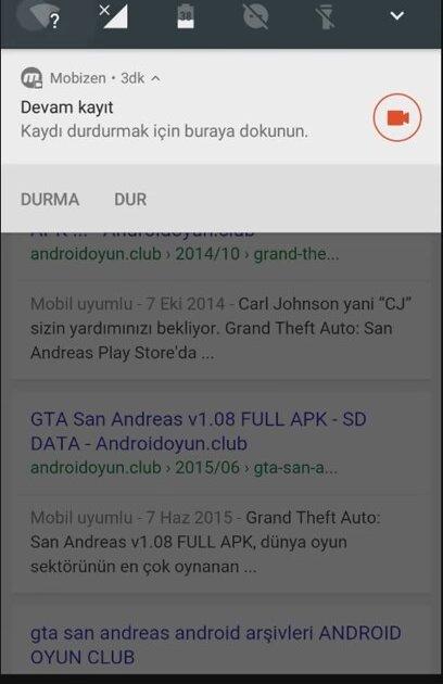 grand theft auto san andreas apk android oyun club ▷▷ a c i