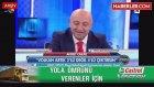 Devlet Bahçeli: Maçları İzlemek Yerine Ahmet Çakar'ı Dinliyorum