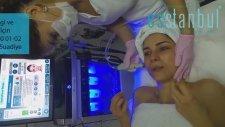 Hydrafacial Cilt Bakımı - Esstanbul Güzellik Merkezi