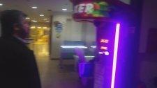 Kiralık Oyun Makinaları İstanbul Ücretsiz Kiralama