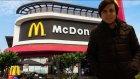 Mcdonalds Trolleme Bugraakbunuyapar