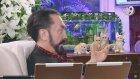 Sohbetler (9 Şubat 2017; 22:00) - A9 Tv