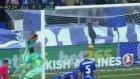 Alaves 0-6 Barcelona (Maç Özeti - 11 Şubat 2017)