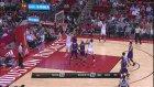James Harden'dan Suns'a Karşı 40 Sayı, 8 Asist & 6 Ribaund