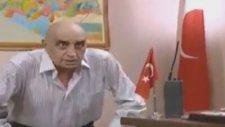 Levent Kırca-1 numara Atatürk