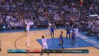 Russell Westbrook'tan Warriors'a Karşı 47 Sayı, 11 Ribaund & 8 Asist